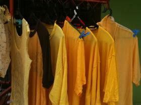 sabm_yellow_07