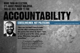 ge13-virtue-accountability3