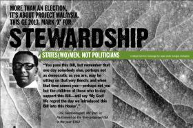 ge13-virtue-stewardship1